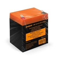 Battery ExeGate HR 12-4.5