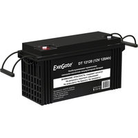 Battery ExeGate DT 12120