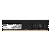 Value DIMM DDR4 4GB <PC4-21300> 2666MHz