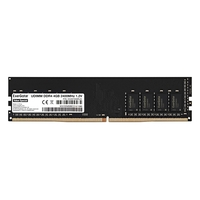 Value Special DIMM DDR4 4GB <PC4-19200> 2400MHz